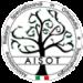 AISOT