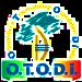 OTODI